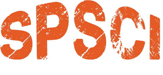 Superior Parts and Service Center Inc.